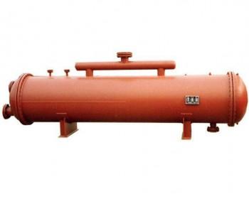wza-30~160卧式蒸发器