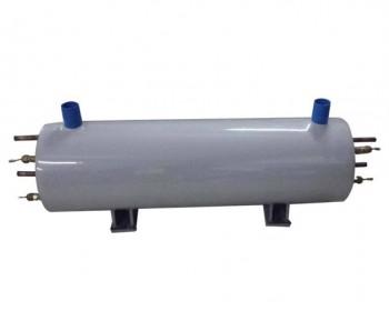 纯钛蒸发器(内装式)