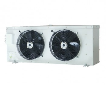 2a系列冷风机