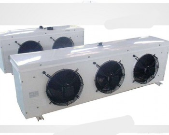 D系列电热除霜BOHN冷风机